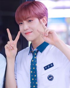 "X1 (#엑스원) on Instagram: ""[FANTAKEN] 190704