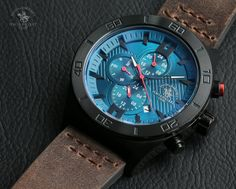 #santabarbarapolowatches #sbprcwatches #watchoftheday #watchmaking #instagood #newcollection #dailywatch #watchlover #picoftheday #instagood #watchofinstagram #worldfamous #casual #trendy #ootd #luxurywatch #luxury #best #wristtime #dailywear #manstyle #fashion #newcollection #watchAddiction
