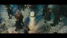 John Lewis Christmas Advert 2012 - The Journey features The Power of Love Gabrielle Aplin Christmas Hearts, Christmas Love, Christmas Pictures, All Things Christmas, Xmas, Christmas Snowman, Gabrielle Aplin, John Lewis Retail, Christmas Tv Adverts