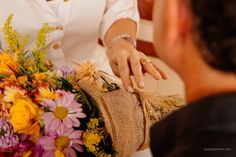 making of-bodas de prata-fotografia-casal-noivos-joinville-fotos-praia-casa kruger-pirabeiraba-amor-ubatuba-são francisco do sul-josias sommer fotografia_0015