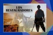 el elyon min. 990: LOS QUE ESTAMOS ANALIZANDO LA PALABRA DE DIOS, NOS...