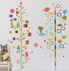 【NEW】ミニラボ~可愛いお部屋で子育て~- STYLE LOOK