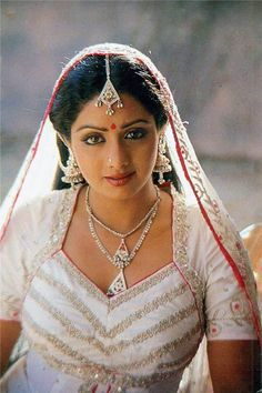 Sridevi started off in Bollywood way, way, way before my time. I have known Sridevi ever since I was a kid and have always admired her up-to-date sense of Bollywood Pictures, Bollywood Actress Hot Photos, Beautiful Bollywood Actress, Most Beautiful Indian Actress, Bollywood Fashion, Indian Celebrities, Bollywood Celebrities, Vintage Bollywood, Indian Beauty Saree