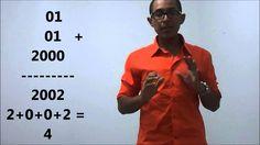Numerologia Financeira - Manifestando Mais Prosperidade em Sua Vida