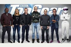 Top Gear Saison 23 Episode 1 VO - http://cpasbien.pl/top-gear-saison-23-episode-1-vo/