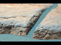 MARS • More and More Evidences and Proofs about Life on MARS! • Curiosit...