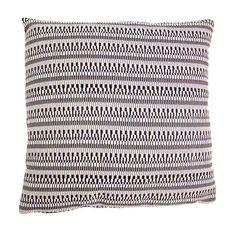 Morano Cushion Cover | Dunelm