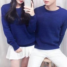 Couple clothes Source by outfits for teens Source by KidsBabyMomFashion outfits for teens Matching Couple Outfits, Matching Couples, Cute Couples, Outfits For Teens, Summer Outfits, Cute Outfits, Japanese Fashion, Korean Fashion, Cute Sleepwear