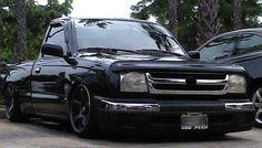 Toyota Tacoma<3