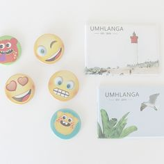 Leaders in branded magnetic and promotional magnetic products. We specialize in fridge magnets, magnetic frames, vehicle magnets and large magnetic sheets.