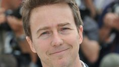 Let's get crowded, actor Edward Norton and other celebs are battling on crowdfunding site CrowdRise to raise the most money for their charities.
