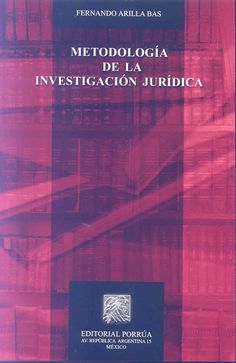 340.4 A71 / Piso 2 Derecho - DR20 http://catalogo.ulima.edu.pe/uhtbin/cgisirsi.exe/x/0/0/57/5/3?searchdata1=153658{CKEY}&searchfield1=GENERAL^SUBJECT^GENERAL^^&user_id=WEBSERVER