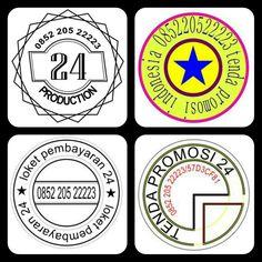 TP24( 0852 205 22223 / 57D3CF81 )