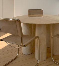 De Avec Moderne En Marbre Lafrer Plateau Design Table Blanc wkZPOuXiT
