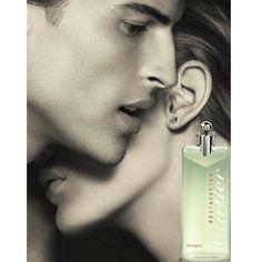 Déclaration Cologne by Cartier possui a intensidade de um primeiro encontro e de novas sensações. Feito para o homem moderno tem uma fragrância amadeirada e vibrante. Disponível em nossa loja on-line!