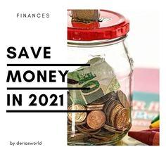 #savingmoney #savingmoneytips #howtosavemoney Ways To Save Money, Money Tips, Used Bus, Gas Bill, Fixed Cost, Tax Refund, Do You Really, Public Transport, Trust Yourself