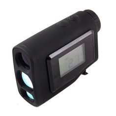 DG1 Laser Rangefinder from Dallas Golf ** Learn more by visiting the image link. Note:It is Affiliate Link to Amazon.