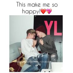 Keep Calm And Love, My Love, Bars And Melody, Sd, True Love, Fangirl, Twins, Crushes, Handsome