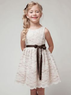 Ivory or white for flower girls... coral or teal for Jr. Bridesmaids?