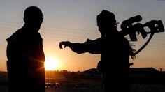 Kurdish offensive in Syria has Ankara on its toes http://aje.io/u884