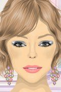 Make-up pour concours FunMacBook