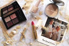 Gözde'nin Blog Günlüğü: H&M Cream Lip Colour | Last Tango #hm #hmlipcolour #lipcolour #gozdeninbloggunlugu #gozdeninevinden #ruj