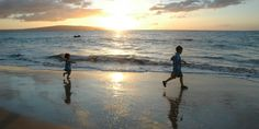 Best Uncrowded Beaches For Families