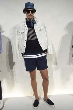 J.CREW 2015 SS NY COLLECTION 47