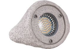 Heitronic 35962Stone Ceiling Light 14x 4.25x 10cm Grey * You can get additional details at the image link. #OutdoorLighting