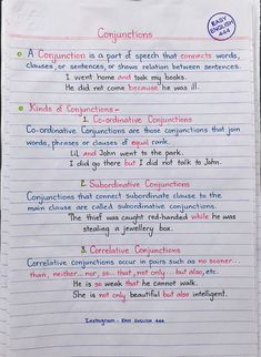 English Grammar Notes, Tenses English, English Grammar Exercises, English Spelling, Teaching English Grammar, English Grammar Worksheets, English Vocabulary Words, Learn English Words, English Idioms