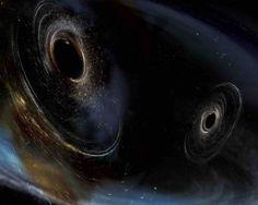 """Gli scienziati delle collaborazioni Ligo-Virgo hanno annunciato la terza osservazione delle onde gravitazionali, le """"increspature"""" del """"tessuto"""" dello spaziotempo previste da Albert Einstein nella sua teoria della relatività generale. Come nel caso delle prime due osse..."""