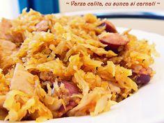 Fried Rice, Fries, Ethnic Recipes, Pork, Nasi Goreng, Stir Fry Rice