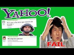As piores perguntas do yahoo resposta,é muita sacanagem só assista se for maior de 18 anos,videos engraçados 2015 é aqui no RISO NA NET.