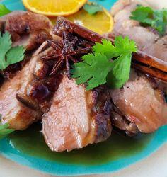 Delish, Steak, Pork, Chicken, Desserts, Hands, Kale Stir Fry, Tailgate Desserts, Deserts