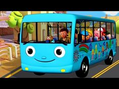 Abc Song For Baby | Alphabet Song | Song For Kid | baby Animal Cartoon | ABC song 2015 - YouTube