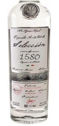 artenom-1580-blanco-tequila1