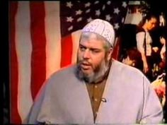 Extradited Abu Hamza says remote controlled planes used on 9/11