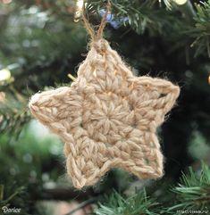 crochet-star-ornament-71 (682x700, 333Kb)
