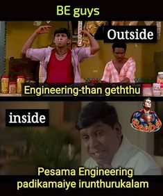 Tamil Comedy Memes, The Outsiders, Baseball Cards, Guys, Funny, Funny Parenting, Sons, Hilarious, Boys