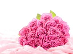 https://www.flowerwyz.com/flower-of-love-flowers-romantic-flowers-for-you.htm  I Love You With Flowers - Recommended Site,  Flowers For You,Love Flowers,For You Flowers,You Flowers,Romantic Flowers,Flowers From You,