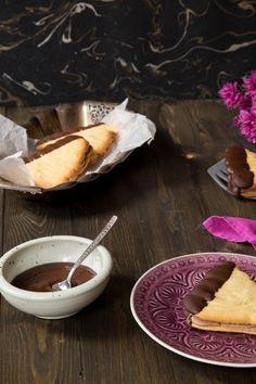 Die 33 Besten Bilder Von Mum Deserts Dessert Und Desserts