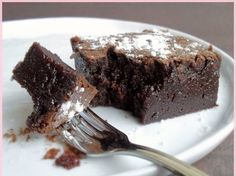 French Desserts, No Cook Desserts, Easy Desserts, Pastry Recipes, Cake Recipes, Dessert Recipes, Cooking Chef, Cooking Time, Suzy