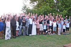 #wedding #matrimonio #serendipity555 #modena Seguimi su www.facebook.com/Serendipity555