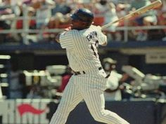 Free public memorial for San Diego Padres great Tony Gwynn to be held June 26 at Petco Park. #MrPadre