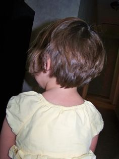 short hairstyles for little girls | Related Searches for little girl short haircuts