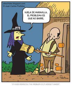 Humor halloween - Página 2 A4287ff10d7d63c5d4579c59a509acf5