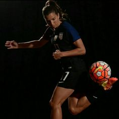 Tobin Heath 2016 New Kits Us Soccer 49f158ec5
