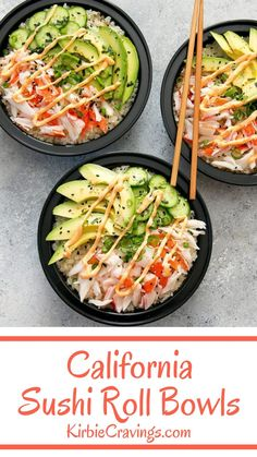 Rice Recipes, Lunch Recipes, Asian Recipes, Real Food Recipes, Great Recipes, Cooking Recipes, Ethnic Recipes, Chicken Recipes, Diets