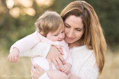 Mother and Baby | Bay Area Family Photographer | Bethany Mattioli Photography