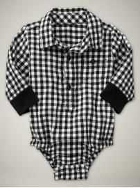 well worth $20 putting my baby boy in this. :]